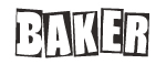 Baker Logo