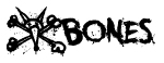 Bones Logo