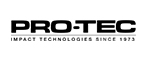PRO-TEC Logo