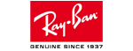 Ray-Ban Logo