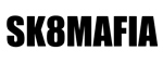 Sk8Mafia Logo