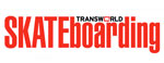 Transworld Logo