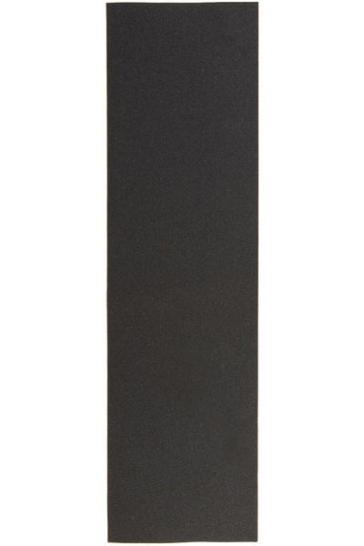 MOB Basic Griptape (black)