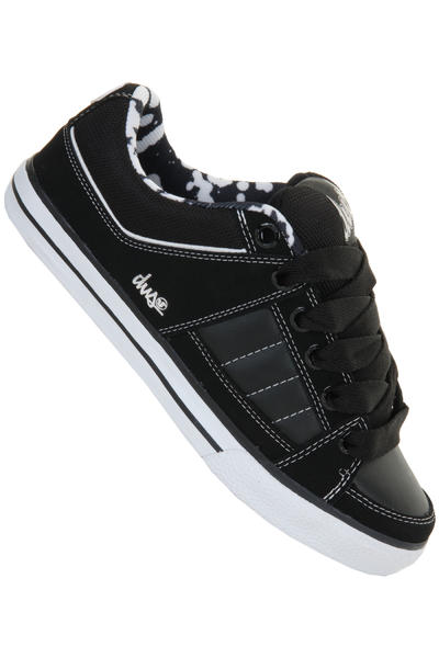 Women's Shoes from Vans, Sanuk, Roxy, Reef, MOVMT, DC Shoes and O