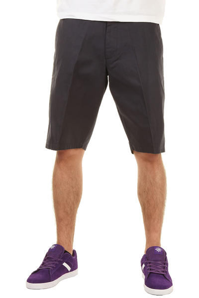 Iriedaily Bar 247 Shorts (anthracite)