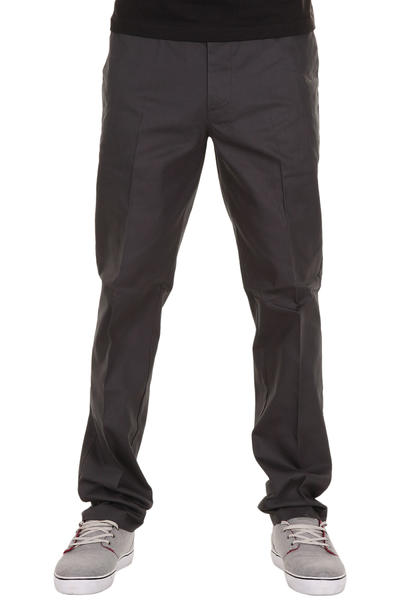 Iriedaily Bar 247 Pants (anthracite)