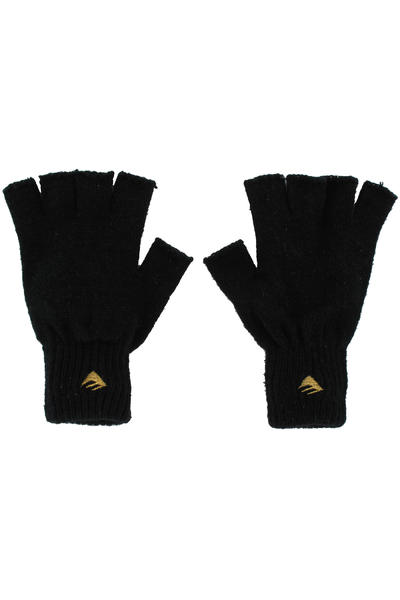 Emerica Bloody Knucks Handschuhe (black)