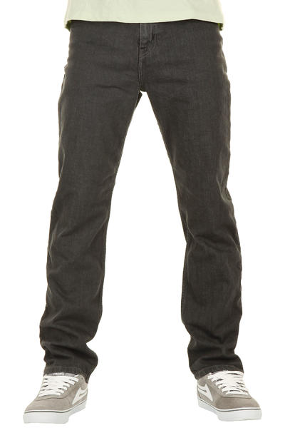 Carhartt Sonic Pant Rio Jeans (grey rinsed)