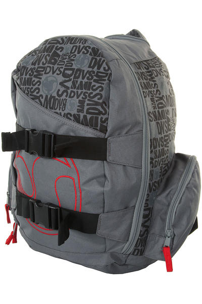 DVS Grafton Rucksack (grey)
