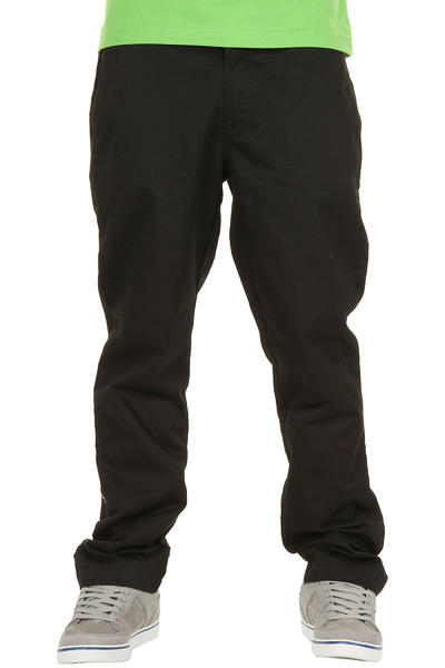 Volcom Frickin Modern FA12 Hose (black)