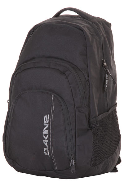 Dakine Campus LG Rucksack (black)