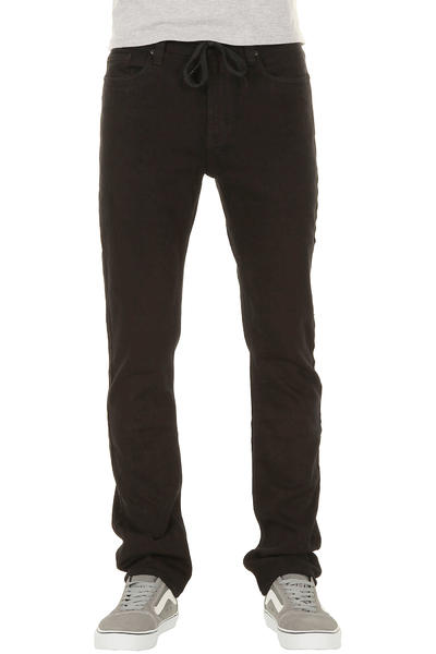 Emerica HK Signature Jeans (black black)