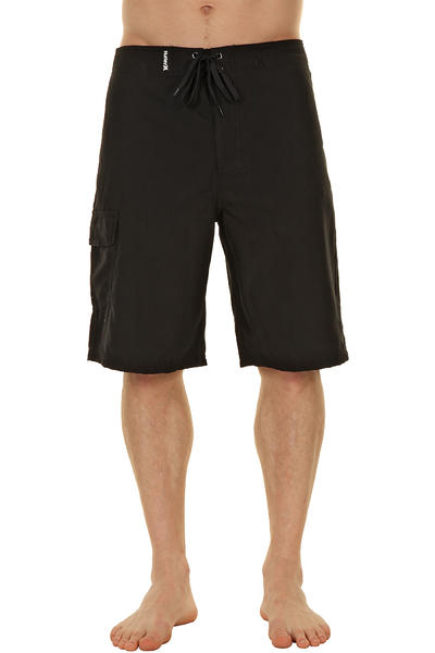 "Hurley One & Only 22"" Boardshorts (black)"