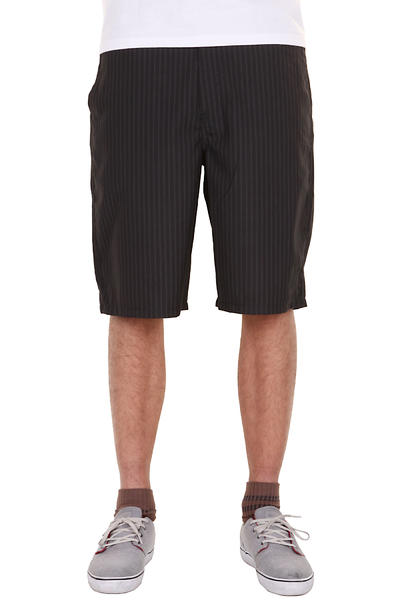 Hurley Rivingston Shorts (black)