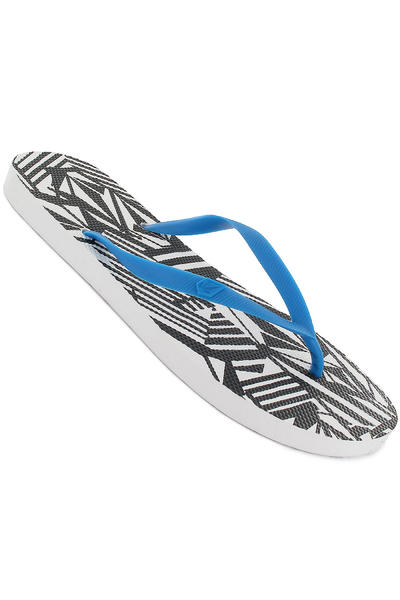 Volcom Rocking Creedlers Sandale girls (blue)