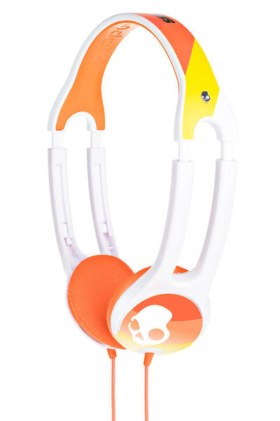 Skullcandy Icon 2 Kopfhrer (throwback)
