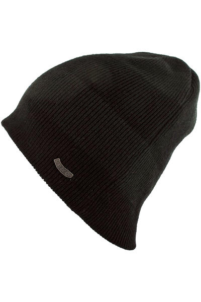 Volcom Kaliningrad Mtze (black stripe)