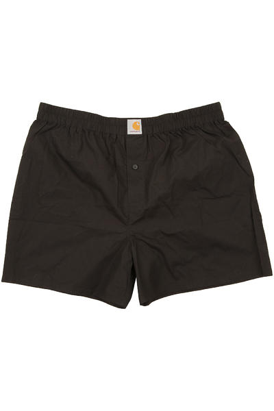 Carhartt Basic Boxershorts (black)