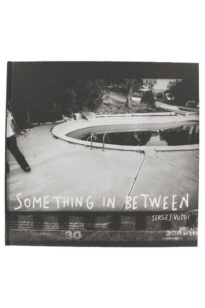 Carhartt Something In Between By Sergej Vutuc Buch
