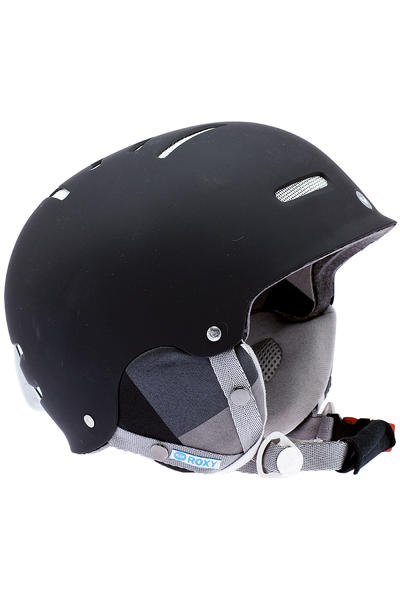 Roxy Gravity Snow-Helm girls (black 2t)