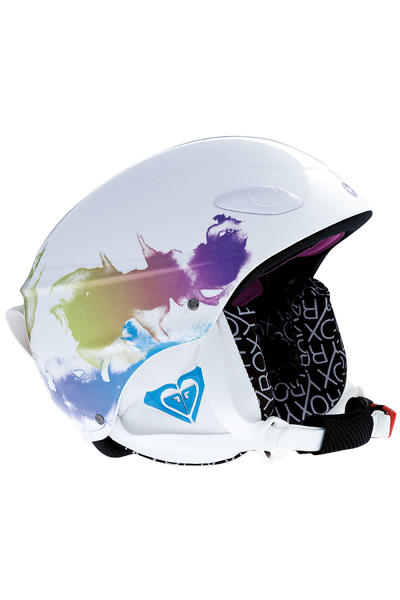 Roxy Sugar Loaf Snow-Helm girls (pearl)