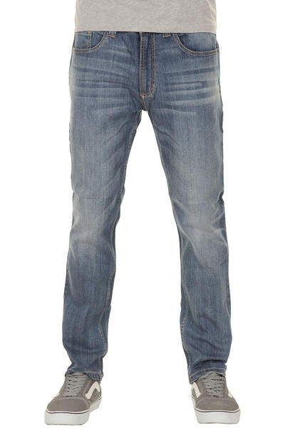 Mazine Dr. Grito Jeans (used)