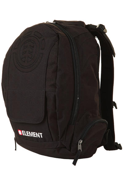 Element Small NS Mohave Rucksack (black)