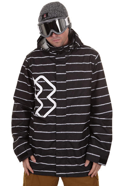 Special Blend Beacon Snowboard Jacke (blower)