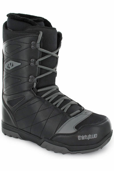 ThirtyTwo Summit FA11 Boot (black)