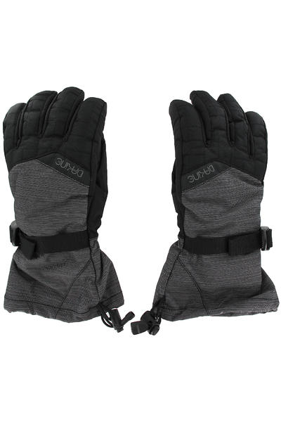 Dakine Capri Gloves girls (crossdye)