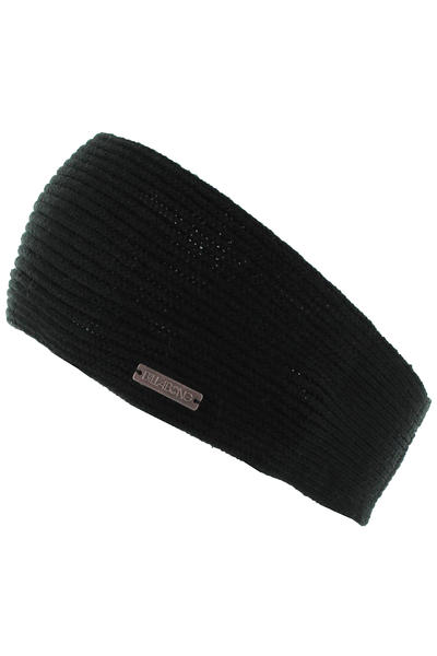 Billabong Berry Headband girls (black)