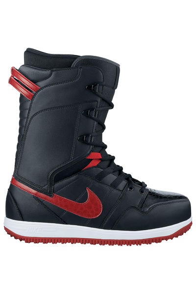 Nike Vapen Boot (black varsity red dark shadow wh)