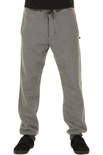 RVCA Visage III Hose (charcoal heather)