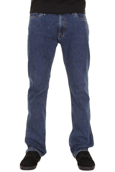 Altamont Wilshire Jeans (dark stone wash)