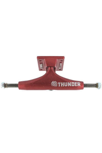 Thunder 145 High Full Dipped II Achse (red)