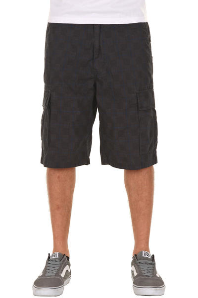Vans Terrain Cargo Shorts (new charcoal)