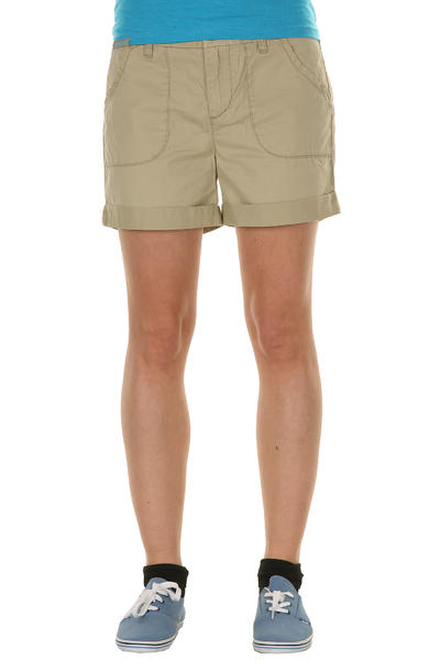 Vans Blixen Shorts girls (sponge)