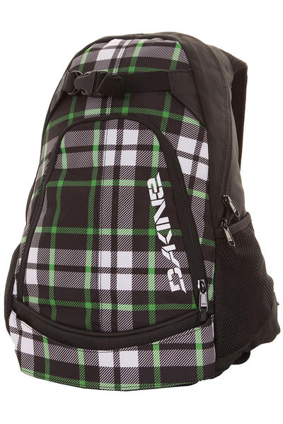 Dakine Pivot Backpack (fremont)