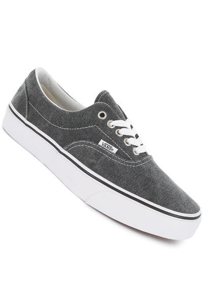 Vans Era Schuh (black)