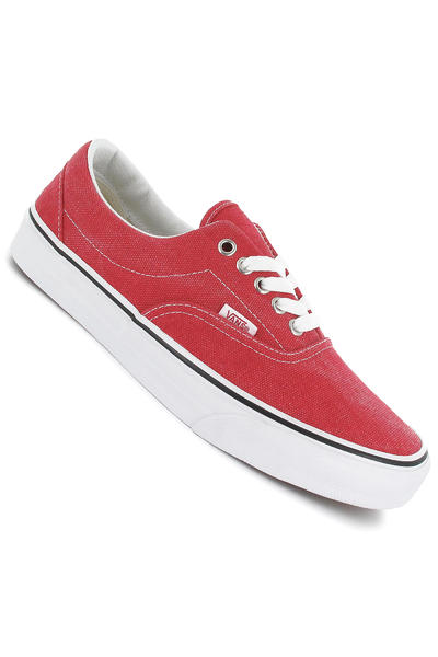 Vans Era Schuh (formula one)