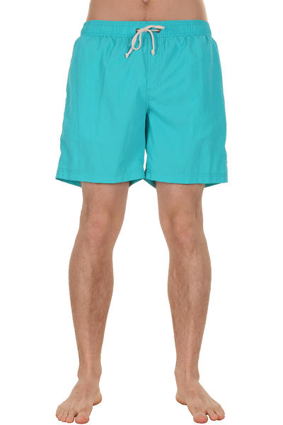 Globe Dana Pool Boardshorts (horizon)