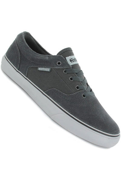 Etnies Fairfax Schuh (dark grey grey)