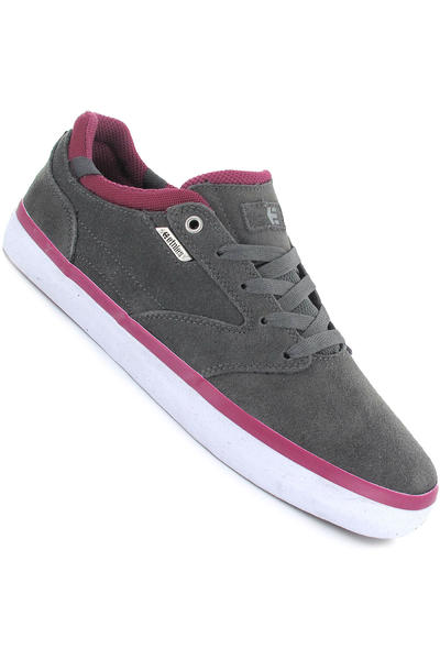 Etnies Freeport Schuh (grey white)