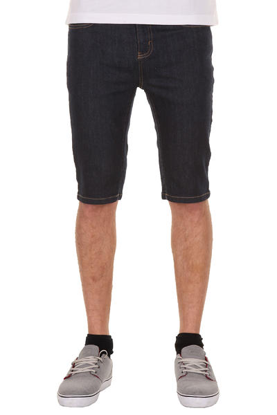 Emerica Selma Shorts (indigo)