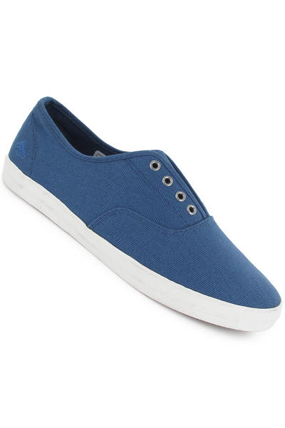 Emerica Reynolds Chiller Fusion Schuh (blue)