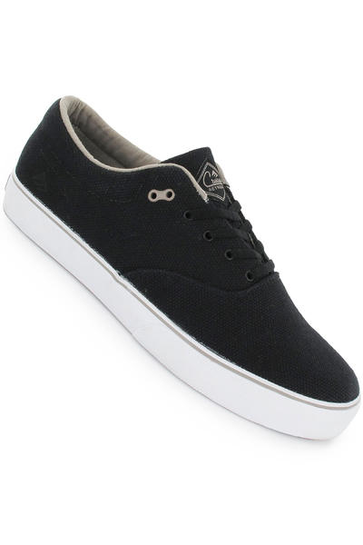 Emerica Reynolds Cruisers Fusion Schuh (black black)