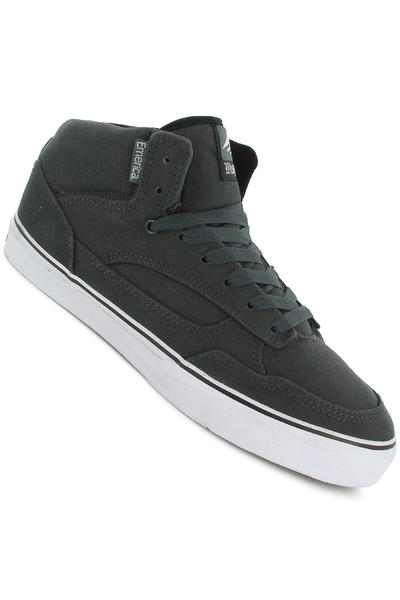 Emerica Westgate Fusion Schuh (grey)