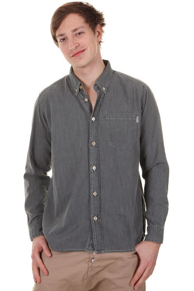 Carhartt Civil Memphis Hemd (stone washed)