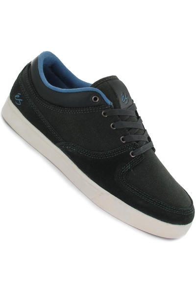 S La Brea Schuh (dark grey blue)
