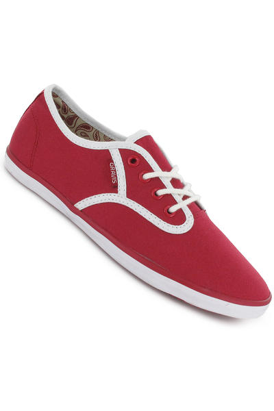 Gravis Slymz Shoe girls (chili pepper)